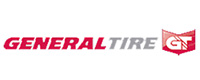GENERAL TIRE riepas
