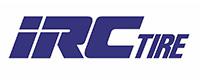 IRC riepas