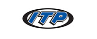 ITP riepas