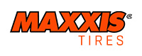 MAXXIS riepas
