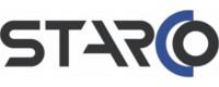 STARCO riepas