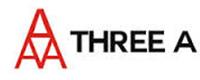 THREE-A riepas